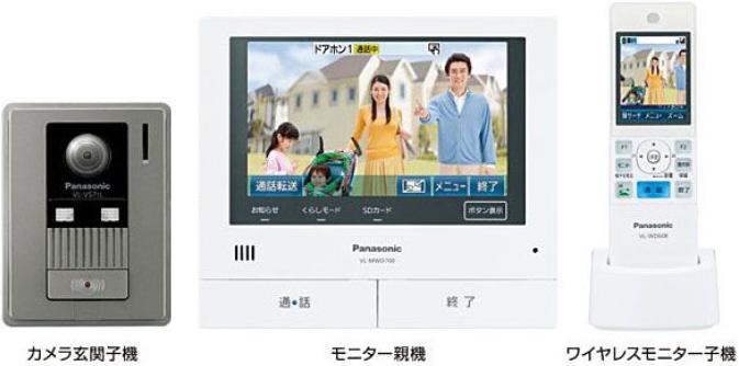 テレビドアホン.png